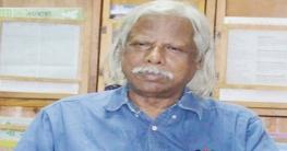 সুষ্ঠু নির্বাচনে আলোর রেখা দেখছি : ডা. জাফরুল্লাহ চৌধুরী