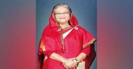 প্রধানমন্ত্রী জাতীয় চলচ্চিত্র পুরস্কার প্রদান করবেন আজ
