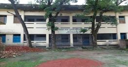 তিন বছর পর চালু হচ্ছে রংপুরের কল্যাণ সংসদ সরকারি প্রা. বিদ্যালয়