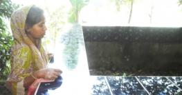 বহুল আলোচিত ফেলানী হত্যার ৯ বছর আজ