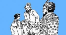 শিক্ষাগুরুর মর্যাদা