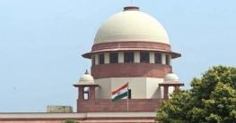 ভারতে বির্তকিত নাগরিকত্ব আইন বাতিলে শুনানি চলছে