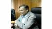 'বিএনপি'র নেতিবাচক রাজনীতি না থাকলে আরো অগ্রগতি হতো'