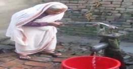 দিনাজপুরে ১৩৫ বছর বয়সী মহিলার মৃত্যু