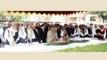 বঙ্গবন্ধুর সমাধিসৌধে আ'লীগের নবনির্বাচিত কমিটির শ্রদ্ধা