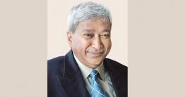 এবার বিএনপি ছাড়ছেন মিজানুর রহমান সিনহা!