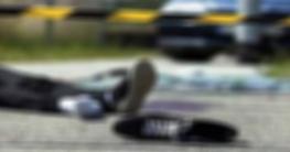 রংপুরে সড়ক দুর্ঘটনায় মোটরসাইকেল আরোহী নিহত
