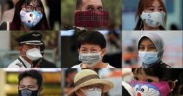 চীনে ৩০ লাখ মাস্ক ও প্রয়োজনীয় চিকিৎসা সরঞ্জাম পাঠিয়েছেইরান