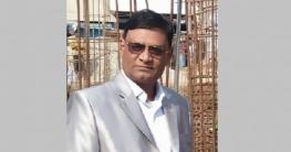 লালমনিরহাট পৌর মেয়র রিয়াজুল ইসলামকে শোকজপত্র