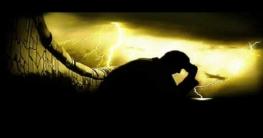 অহংকারীদের আবাসস্থল হবে জাহান্নাম