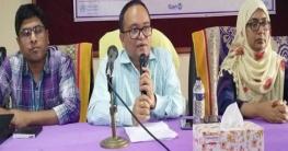 রংপুরে৭ লাখ শিশুপাবে হাম-রুবেলার টিকা