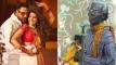 মামলায়পড়তে হচ্ছে 'গেন্দা ফুল' এর সংশ্লিষ্ট সবাইকে!