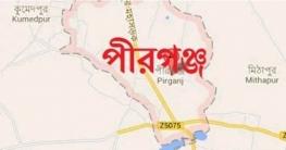 ঝুঁকিতে পীরগাছা: নিয়ম মানছে না নারায়ণগঞ্জ থেকে আসা লোকজন