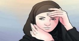 আজানের সময় নারীদের মাথায় কাপড় দেয়ার বিধান