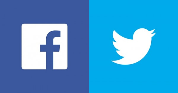 Find us in facebook