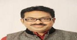 রংপুর-২ আসনে আ'লীগে মনোনয়নপত্র দাখিল করেছেন ডিউক চৌধুরী এমপি