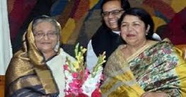 রংপুর-পীরগঞ্জে আসছেন প্রধানমন্ত্রী শেখ হাসিনা