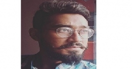 বিজয়ের কথা: আজ সর্বাত্মক আক্রমণ হয়েছিলোঃ তানভীর রাসিব হাশেমী