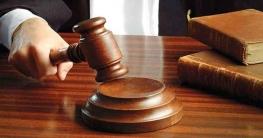 গুজব অপপ্রচার রোধে আসছে নতুন আইন