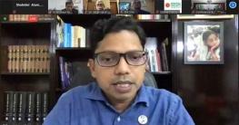 দেশে আইটি বিশ্ববিদ্যালয় নির্মাণ করবে জাপান
