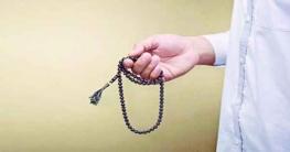 যে আমলে আল্লাহর সাহায্য আসে