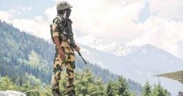 গালওয়ান উপত্যকায় পূর্ণ স্বাধীনতা পেল ভারতীয় সেনাবাহিনী