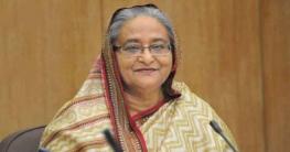 নারীর ক্ষমতায়নে বাংলাদেশ এখন রোল মডেল- প্রধানমন্ত্রী