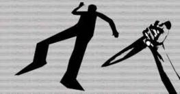 বদরগঞ্জে গরুর মাংসের ভাগে কম পড়ায় চাচাকে হত্যা