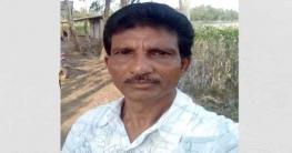 বদরগঞ্জে ধর্ষণচেষ্টার অভিযোগে বিএনপি নেতা গ্রেপ্তার