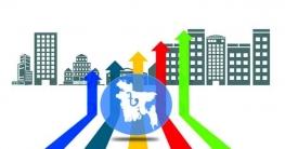 করোনা: অর্থনীতি পুনরুদ্ধারে ২৪৪ উন্নয়ন কৌশল নিচ্ছে সরকার