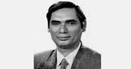 গণপ্রজাতন্ত্রী বাংলাদেশ: প্রথম সরকার গঠনের ইতিহাস