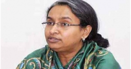 'শিক্ষা ব্যবস্থাকে ঢেলে সাজাতে কাজ করছে সরকার'