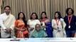 মুম্বাইয়ে শুরু হলো বায়োপিক 'বঙ্গবন্ধু'র শুটিং
