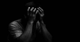 রংপুরে স্ত্রীর মৃত্যুশোক: বিষপানে আত্মঘাতী স্বামী!