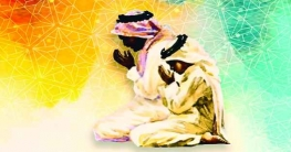 প্রতিদিন ১২ রাকাত সুন্নত নামাজের প্রতিদান