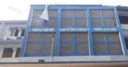 রংপুরে চিকিৎসাধীন অবস্থায় করোনা আক্রান্ত মুক্তিযোদ্ধার মৃত্যু