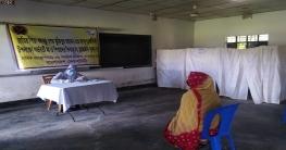 লালমনিরহাটে সেনাবাহিনীর উদ্যগে বিনামূল্যে স্বাস্থ্যসেবা প্রদান