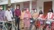 আদিবাসীদের জীবন মান উন্নয়নে কাজ করছে সরকার: জেলা প্রশাসক,রংপুর