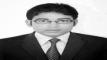 ঢাবিছাত্রলীগ নেতার৫ম মৃত্যুবার্ষিকী উপলক্ষে রংপুরে দোয়া মাহফিল