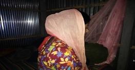 লালমনিরহাটে বিয়ের দুদিন পরেই সন্তান প্রসব করল নববধু