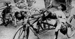 ২৪ মার্চ, ১৯৭১: সৈয়দপুর ও রংপুরে গণহত্যা চালায় পাকবাহিনী