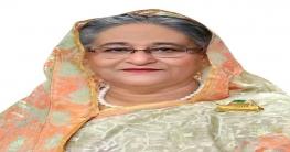 লিঙ্গ সমতা ও নারীর ক্ষমতায়নে বাংলাদেশ এখন রোল মডেল:প্রধানমন্ত্রী