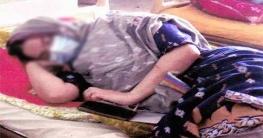 যৌতুক না পাওয়ায় চলন্ত গাড়ি থেকেস্ত্রী-সন্তানকে ফেলে দিলেন স্বামী