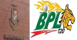 'বিপিএলে ক্রিকেটারদের পারিশ্রমিক না দেওয়ার অভিযোগ ভিত্তিহীন'