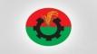 চরম দ্বন্দ্বে বিএনপির বুদ্ধিজীবী-রাজনীতিবিদরা