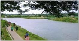 রংপুরের 'ঘাঘটপাড়ের গণহত্যা' দিবস আজ