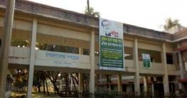 দিনাজপুরের হিলিতে প্রথমকরোনা রোগী সনাক্ত