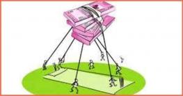 ক্রিকেটের অধিকাংশ ফিক্সিংয়ে ভারত জড়িত- আইসিসি