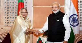 বাণিজ্য বাড়াতে বাংলাদেশকে বহুমুখী প্রস্তাব ভারতের