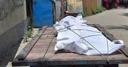 মিঠাপুকুরে আমবাগানেরাতে পাহারা দিতে গিয়ে সকালে মিলল লাশ